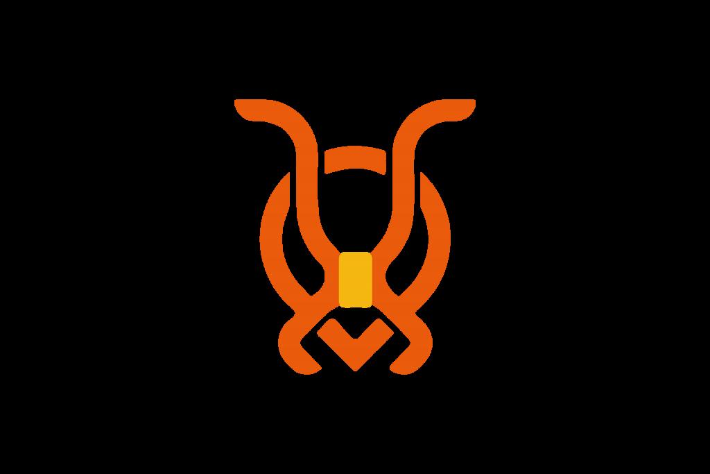 Logo #SimpulPergerakan