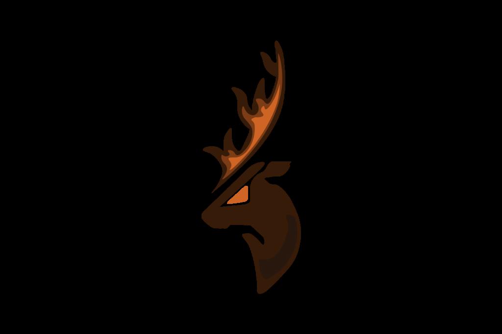 Logo #KolegaJingga