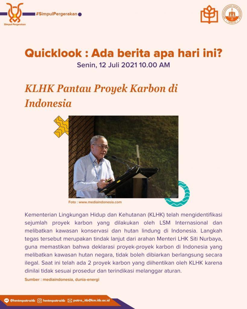 Quicklook #8 PEM