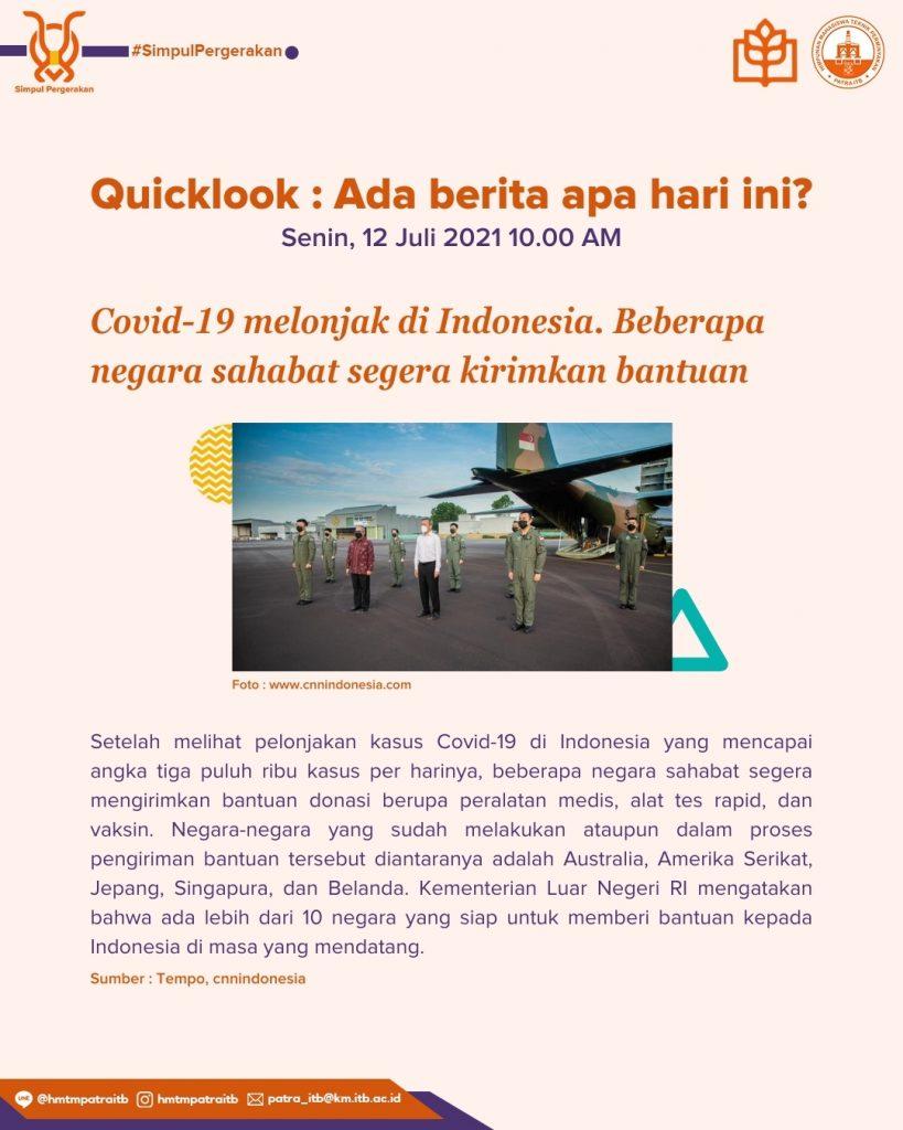 Quicklook #8 PIM