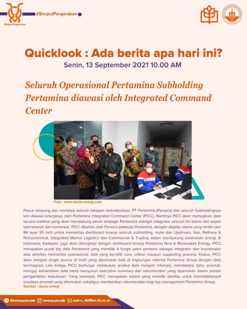 Quicklook 1