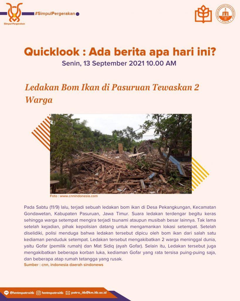 Quicklook 2
