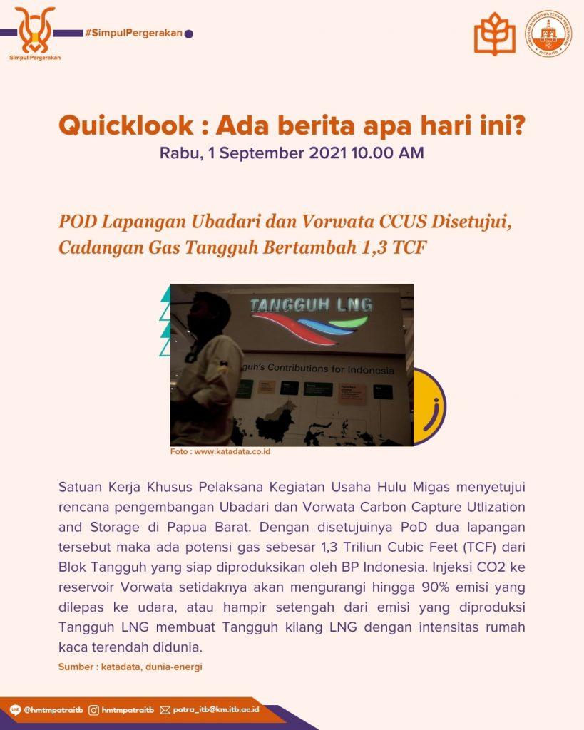 Quicklook #29 PEM